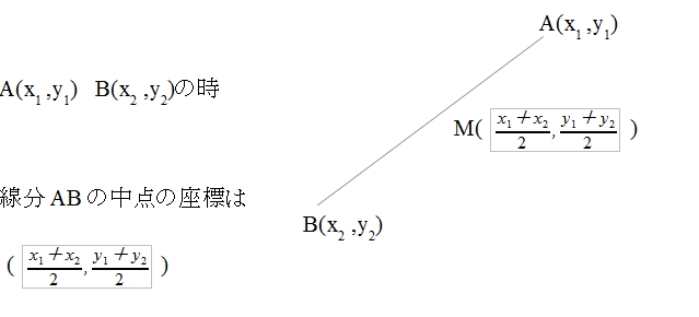 中点の座標.jpg