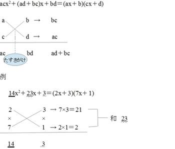 たすきがけの因数分解.jpg