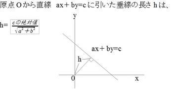 原点と直線との距離.jpg